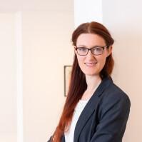 Janina Albrecht