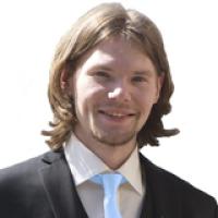 Daniel John Ferris