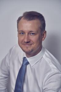 Jan Christian Petersen