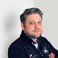 Sebastian Korinth