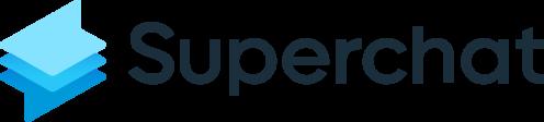 SuperX GmbH Logo