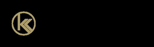 KLEPPER MARKENBERATUNG Logo