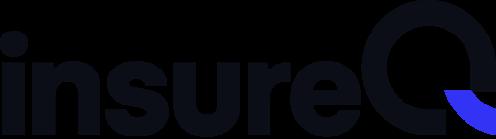 insureQ GmbH Logo