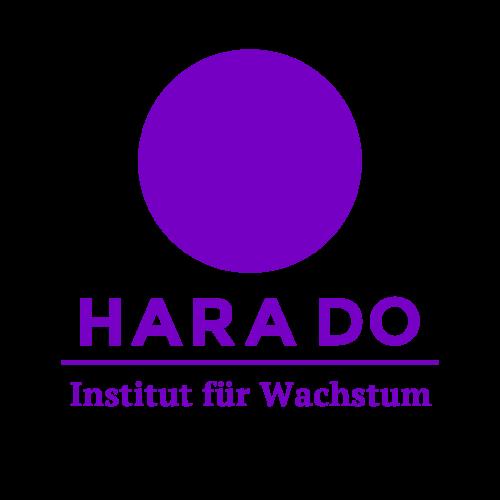 Hara Do  Institut für Wachstum UG Logo